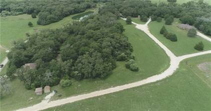 Lots And Land for sale in Tbd Private Road 7055, Milano, TX, 76556