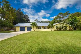 Single Family for sale in 5588 SE Lamay Drive, Stuart, FL, 34997