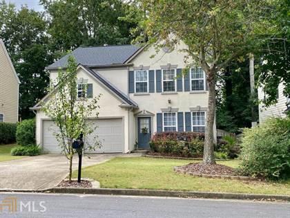 Residential Property for sale in 365 Cadeleigh Court, Alpharetta, GA, 30005