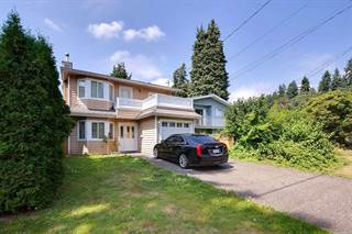 Single Family for rent in 1731 Macgowan AVENUE, North Vancouver, British Columbia, V7P2X3