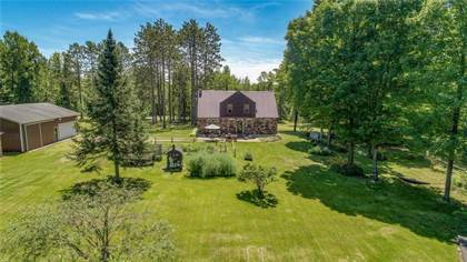Farm And Agriculture for sale in W5018 Clover Road, Winter, WI, 54896