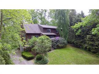 Single Family for sale in 17   Spur Road, Roaring Brook Lake, NY, 10579
