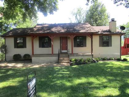 Residential for sale in 3105 Lumberjack Rd, Nashville, TN, 37214