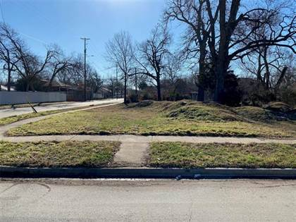 Lots And Land for sale in 5116 Terry Street, Dallas, TX, 75223