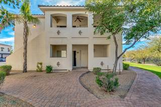 Apartment for sale in 2950 W LOUISE Drive 207, Phoenix, AZ, 85027