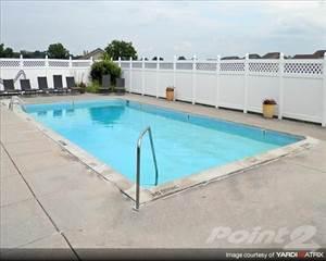 Apartment for rent in Pine Ridge Apts LLC, Rochester Hills, MI, 48307