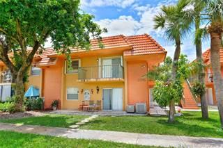 Condo for sale in 7041 SW 129th Ave 5, Miami, FL, 33183