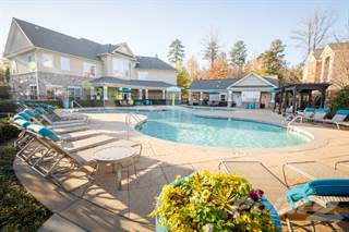 Apartment for rent in Hawthorne at Sugarloaf, Lawrenceville, GA, 30044