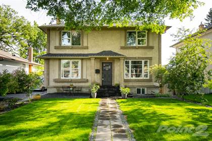 Residential Property for sale in 191 Roosevelt Place, Winnipeg, Manitoba