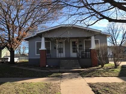 Residential Property for rent in 1707 S 8th Street, Abilene, TX, 79602