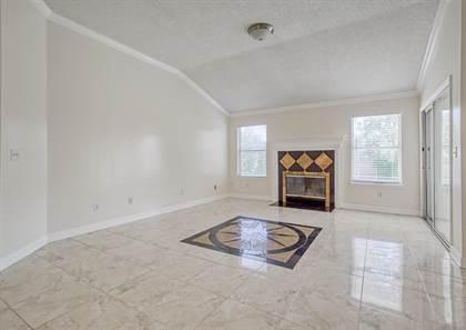 Residential for sale in 6090 WINDING BRIDGE DR, Jacksonville, FL, 32277