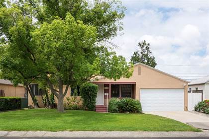 Residential for sale in 10345 Odell Avenue, Sunland, CA, 91040