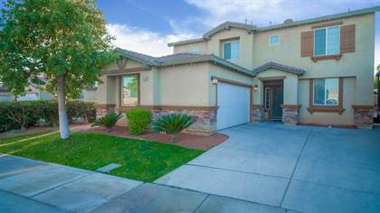 Residential Property for sale in 52087 Calle Danielle, Coachella, CA, 92236