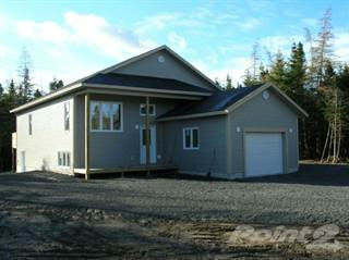 Multi-family Home for sale in 5 Country_Lane, Blaketown, Newfoundland and Labrador