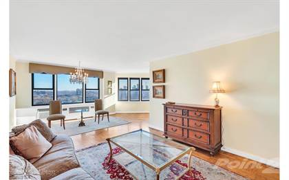Condo for sale in 460 East 79th St 16F, Manhattan, NY, 10075