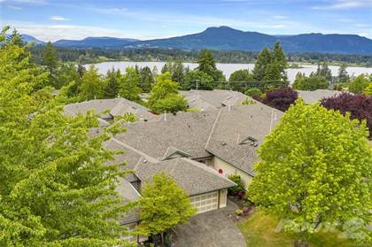 Residential Property for sale in 6000 St. Ann's Dr 5, Duncan, British Columbia, V9L 5T1