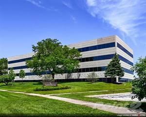 Office Space for rent in Fox Valley Executive Center - Suite 315C, Aurora, IL, 60504