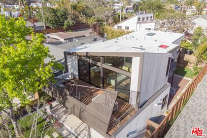 Residential Property for sale in 2412 Bryan Ave, Venice, CA, 90292