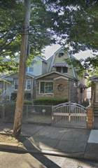 Single Family for sale in 139-09 Glassboro Avenue, Jamaica, NY, 11435