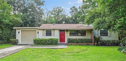 Residential Property for sale in 11004 N OREGON AVE, Tampa, FL, 33612