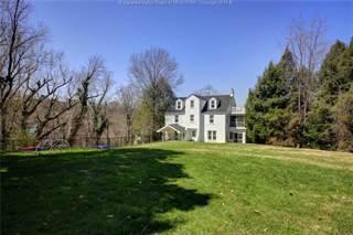 Residential Property for sale in 1214 Bridge Road, Charleston, WV, 25314