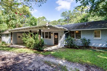 Residential Property for sale in 4745 SHELBY AVE, Jacksonville, FL, 32210