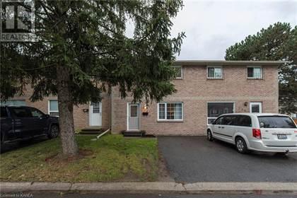 Single Family for sale in 137 ROSEMUND Crescent, Kingston, Ontario, K7M6Z2