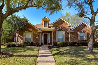 Single Family for sale in 2313 High Country Way, Plano, TX, 75025