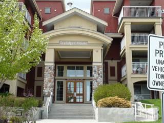Multi-family Home for rent in 5115 Richard Road SW, Calgary, Alberta