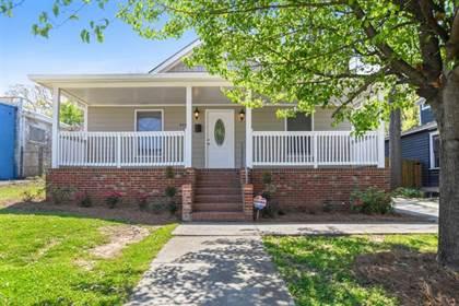 Residential Property for sale in 830 Beecher Street SW, Atlanta, GA, 30310