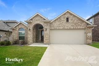 House for rent in 14840 Rocky Face Lane, Haslet, TX, 76052