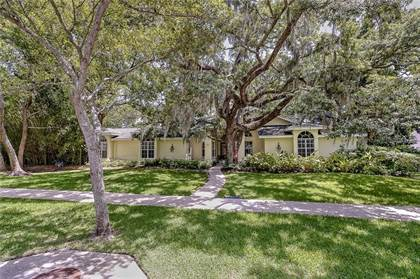 Residential Property for sale in 425 LOTUS PATH, Clearwater, FL, 33756