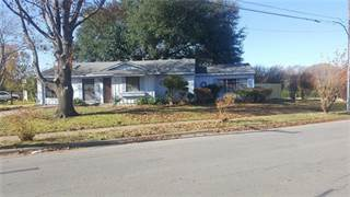 Single Family for sale in 3739 Hilda Circle, Dallas, TX, 75241