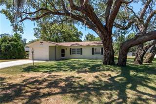 Single Family for sale in 6094 NEWMARK STREET, Spring Hill, FL, 34606