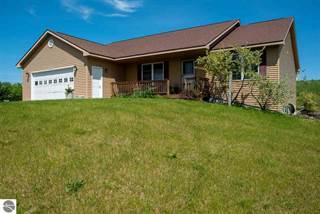 Single Family for sale in 2085 S Country Lane, Greater Bingham, MI, 49682