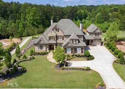 Residential Property for sale in 16138 Belford, Milton, GA, 30004