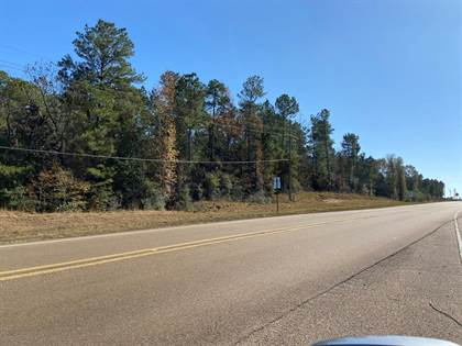 Lots And Land for sale in Hwy 27 East of Hwy 27 and south of new frontage, Monticello, MS, 39654