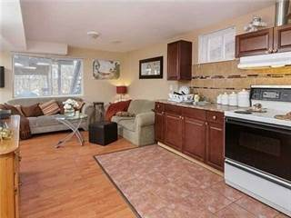 Apartment for rent in No address available, Richmond Hill, Ontario, L4E5C6