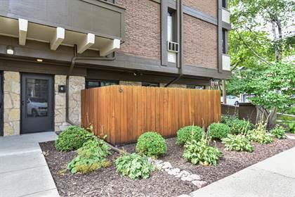 Residential Property for sale in 2025 E Greenwich Ave 6, Milwaukee, WI, 53211