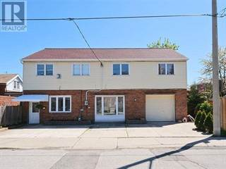 Single Family for sale in 131 WOODYCREST AVE, Toronto, Ontario, M4J3B5