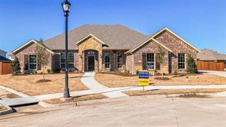 Single Family for sale in 3212 Bandera Court, Rockwall, TX, 75032