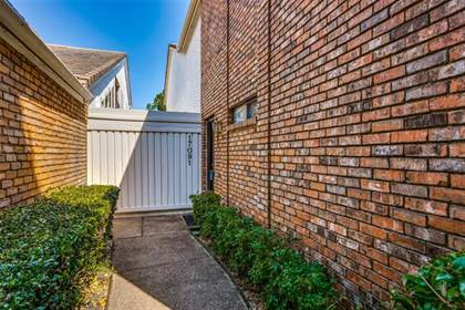 Residential Property for sale in 17091 Knots Landing, Addison, TX, 75001