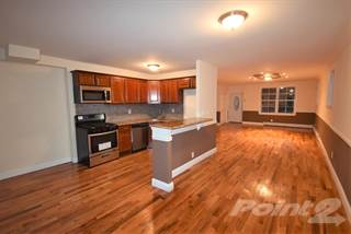 Duplex for sale in 1432 Needham Ave, Bronx, NY, 10469