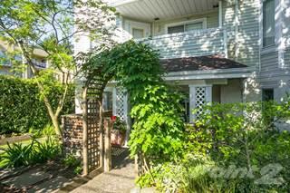 Apartment for sale in 1723 Frances Street, Vancouver, British Columbia, V5L 1Z5