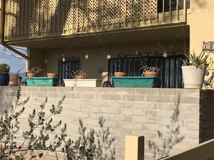 Residential for sale in 808 S Langley Avenue 101, Tucson, AZ, 85710