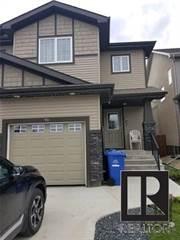 Single Family for sale in 90 squire PL, Winnipeg, Manitoba, R3C2E6