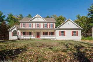 Single Family for sale in 3810 Foxborough Ct, Stroudsburg, PA, 18360