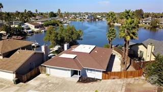 Single Family for sale in 1638 WILLOW LAKE RD , Discovery Bay, CA, 94505