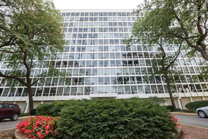 Residential Property for sale in 601 East 32ND Street 70305, Chicago, IL, 60616