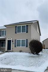 Condo for sale in 600 YALE ST 1408, Greater Middletown, PA, 17111